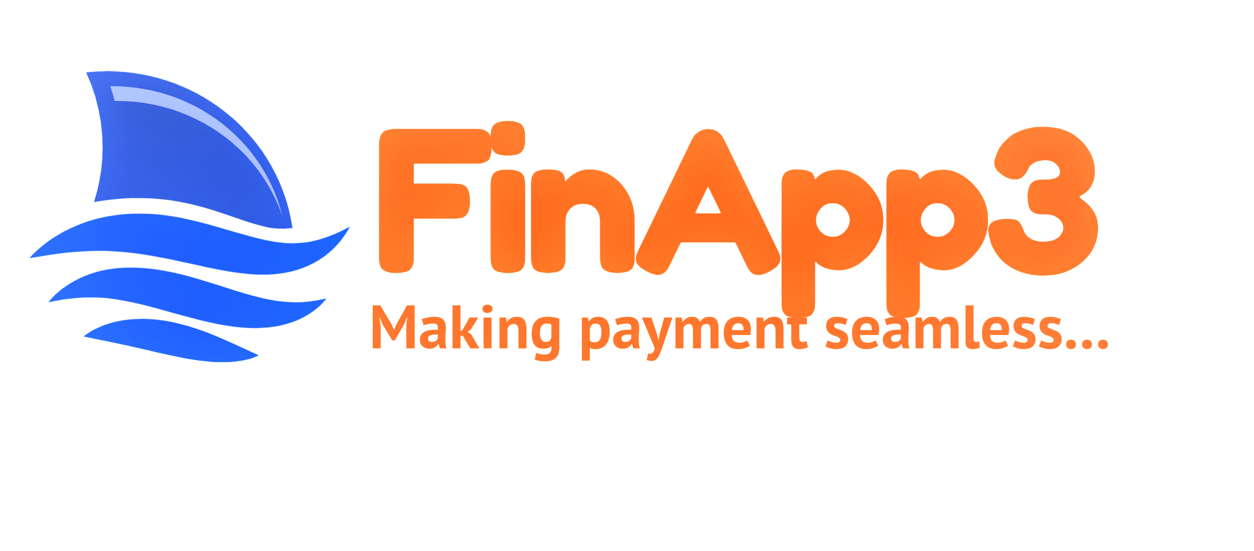 FINAPP Payment solution